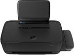 Принтер  HP  Ink Tank 115 (2LB 19 A)
