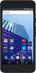 Мобильный телефон  Archos  50 ACCESS 3G COLOR