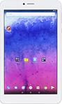 Планшет  Archos  CORE 70 3G - Silver