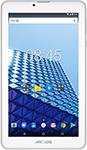 Планшет  Archos  ACCESS 70 3G