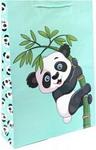 Товар для творчества  PIONEER  Крошка Панда PB 22