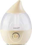 Увлажнитель воздуха  Galaxy  GL 8005