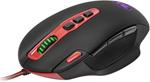 Мышь компьютерная и клавиатура  Redragon  Hydra