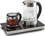 Чайный набор  Kitfort  КТ-635