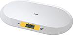 Детские электронные весы  MAGIO  МG-303