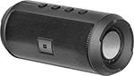 Акустическая система и док-станция  Defender  Enjoy S 500 Bluetooth