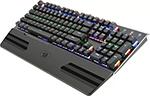 Мышь компьютерная и клавиатура  Redragon  Hara