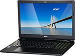 Ноутбук  ACER  Extensa EX 2519-P5PG (NX.EFAER.026)