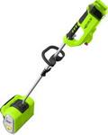 Снегоуборочная машина  Greenworks  GD 40 SSK6 (2600807 UF)