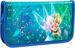 Товар для творчества  РОСМЭН  Disney ``Феи`` Magic 29184