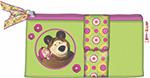 Товар для творчества  РОСМЭН  ``Маша и Медведь`` Маленькая Модница 19490