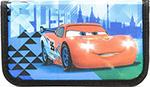 Товар для творчества  РОСМЭН  «Disney/Pixar» Тачки Лед, 24968