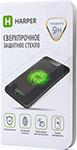 Защитная пленка  Harper  для Apple IPhone 8 SP-GL IPH8
