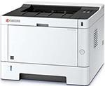 Принтер  Kyocera  ECOSYS P 2335 dn