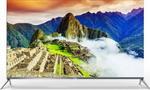 QLED телевизор  Haier  LE 55 X 7000 U
