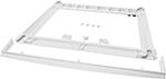 Аксессуар для сушильных автоматов  Bosch  WTZ 27410 (00717525)