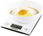 Кухонные весы  Scarlett  SC-KS 57 B 10