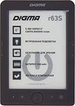 Электронная книга  Digma  R 63 S