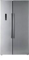 Холодильник Side by Side  Svar  SV 525 NFI