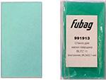 Аксессуар для электроинструментов  Fubag  BLITZ 11 991913