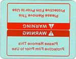 Аксессуар для электроинструментов  Fubag  BLITZ 9.13 TIGER 992302