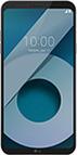 Мобильный телефон  LG  M 700 Q6 4/64 марокканский синий