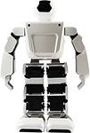 Интеллектуальный робот  AELOS  Leju 1 1CSC 20003638