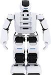 Интеллектуальный робот  AELOS  Leju 1 EDU 1CSC 20003640