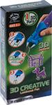 3D ручка и набор  3D Making  светящиеся чернила, цвет фиолетовый 1CSC 20003390