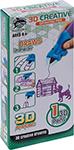 3D ручка и набор  3D Making  фиолетовый 1CSC 20003400