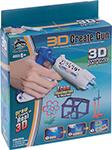 3D ручка и набор  3D Making  пистолет 1CSC 20003394