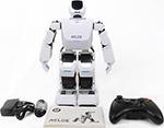 Интеллектуальный робот  AELOS  Leju 1 PRO 1CSC 20003639