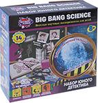Сюжетно-ролевая игра  Big Bang Science  1CSC 20003292