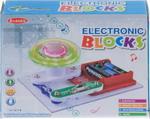 Конструктор  Electronic Blocks  Музыкальный модуль YJ 188170488 1CSC 20003428