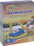 Интеллектуальный робот  OCIE  ``Электрическая цепь`` 1CSC 20003259