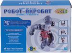 Интеллектуальный робот  OCIE  ``Робот-акробат`` - сделай сам 1CSC 20003254