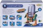 Интеллектуальный робот  OCIE  ``Солнечный робот`` 1CSC 20003265