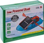 Интеллектуальный робот  Cute Sunlight  солнечная лодка 2025 1CSC 20003421