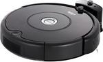 Робот-пылесос  iRobot  Roomba 606 черный