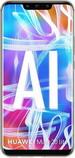 Мобильный телефон  Huawei  Mate 20 Lite 4/64 Gb золотистый