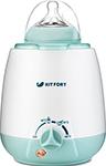 Стерилизатор и подогреватель посуды  Kitfort  КТ-2301