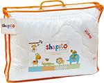 Одеяло и подушка  Shapito  4060 140*160