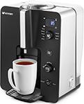 Чайный набор  Kitfort  КТ-630