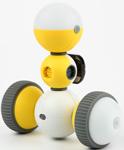 Робот, трансформер  Mabot  конструктор 2 в 1 1CSC 20003410