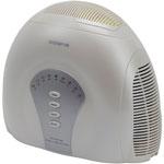 Воздухоочиститель  Polaris  PPA 2540 i белый 005737