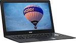 Ноутбук  Haier  HI 133 L