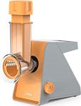 Прибор для измельчения продуктов  Midea  MVC-2740