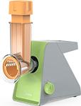 Прибор для измельчения продуктов  Midea  MVC-2741