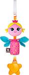 Игрушка для новорожденных  Benbat  Wind-Chimes, принцесса TT 120