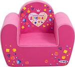 Мягкая мебель  Paremo  серии ``Инста-малыш`` ``Любимая Доченька`` PCR 317-21
